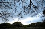 Temperatura cai e sol predomina nesta sexta-feira no Estado Carlos Macedo/Agencia RBS