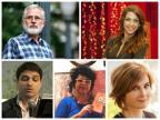 Aproveite o último fim de semana da Feira com as dicas de leitura de escritores. Confira Montagem/Agência RBS