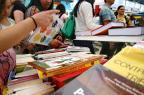 O último dia: veja dicas para aproveitar o domingo na Feira do Livro Júlio Cordeiro/Agencia RBS