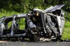 Final de semana registra ao menos 20 mortes nas rodovias gaúchas Ronaldo Bernardi/Agencia RBS