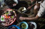 Na Tailândia, o consumo de carne canina poderá ser proibido Aaron Joel Santos/The New York Times