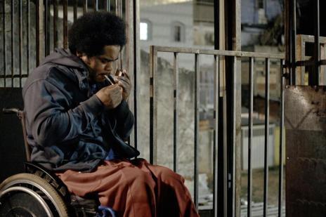 Bagé recebe festival internacional de cinema a partir desta segunda (Cecine/Divulgação)