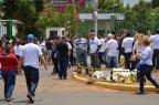 Para estudantes, nota no Enade não reflete qualidade das faculdades Valter Campanato/Agência Brasil