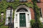 Confira algumas dicas sobre o que fazer em Dublin, na Irlanda Beto Conte/Arquivo Pessoal