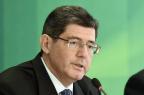 O que pensa o novo ministro da Fazenda sobre sete temas da economia Evaristo Sa/AFP/AFP