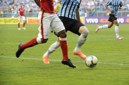 FGF antecipa Gre-Nal do Gauchão e dois jogos da primeira rodada Marcelo Oliveira/Agencia RBS