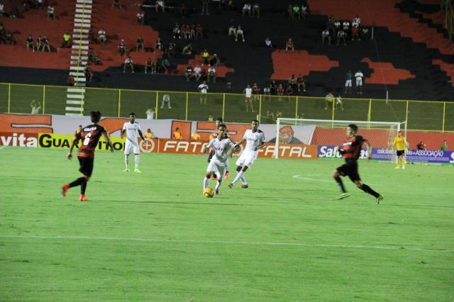 Inter bate o Vitória por 2 a 1 e é campeão da Copa do Brasil Sub-20 Guilherme Araujo/TXT Assessoria/Vinci Sports/Divulgação