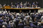 Congresso aprova projeto que abre crédito para pagar benefícios do Aerus Edilson Rodrigues/Divulgação/Agência Senado