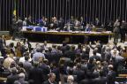 Alteração na LDO depende de emenda que será julgada terça-feira Marcos Oliveira/Agência Senado/Divulgação