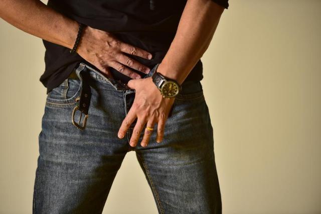 Radioterapia, cirurgia ou nenhuma intervenção contra o câncer de próstata oferecem risco de morte semelhantes, diz estudo Félix Zucco/Agencia RBS