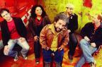 Juarez Fonseca: disco de estreia de Naddo Pontes merece atenção Nata Santejano/Divulgação