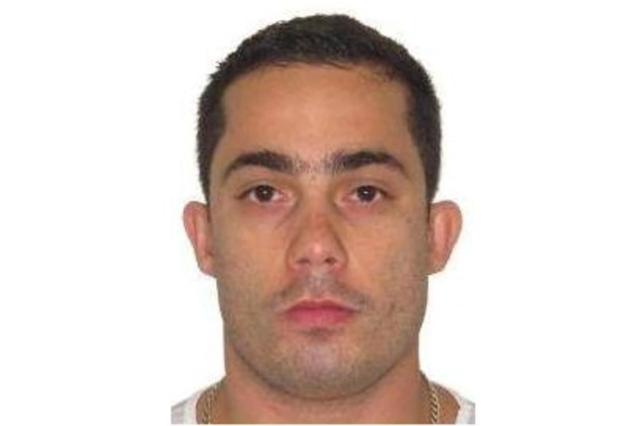 Soldado condenado por morte de ex-chefe do DOI-CODI foge da prisão na Capital Divulgação/SSP Sist Guardião