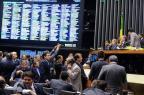 Congresso rejeita emenda e conclui análise do projeto que altera superávit Moreira Mariz/Agência Senado