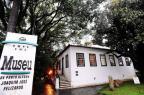 Museu Joaquim Felizardo reabre após duas semanas Jefferson Botega/Agencia RBS