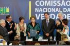 Comissão da Verdade pede revogação parcial da anistia para envolvidos em tortura Ichiro Guerra/Pr/Divulgação