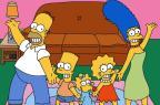"""Os 25 melhores episódios dos 25 anos de """"Os Simpsons"""" Fox/Divulgação"""