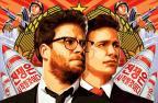 Hackers ameaçam Sony invocando 11 de Setembro (Sony Pictures/Reprodução)