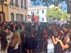 Prefeitura diz que situação de funcionários terceirizados de escolas foi normalizada Maria Eduarda Fortuna/Rádio Gaúcha