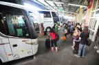 A partir desta quinta-feira, jovens de baixa renda têm direito a viajar gratuitamente em ônibus interestaduais Jean Pimentel/Agencia RBS