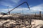 A dois dias do verão, veja quais são os problemas de infraestrutura do Litoral Norte (Bruno Alencastro/Agencia RBS)