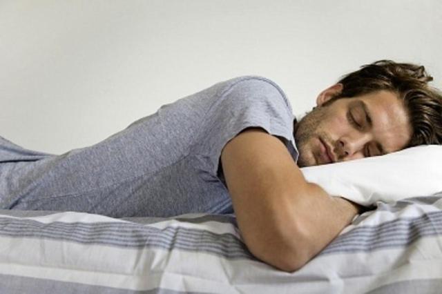 Conheça a melatonina, hormônio do sono que regula o relógio biológico e pode prevenir doenças Reprodução/Inmagine Free