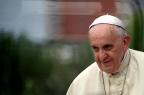 Intermediação de acordo entre EUA e Cuba consolida presença internacional de papa Francisco FILIPPO MONTEFORTE/AFP