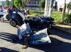 Início do final de semana registra pelo menos 12 mortes no trânsito Altamir Oliveira/ Estação FM/ Divulgação/