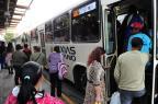 Três linhas de ônibus de Caxias serão alteradas a partir desta quinta-feira Porthus Junior/Agencia RBS