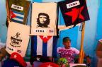 Reaproximação de Cuba e EUA dá chance aos charutos cubanos Adriana Franciosi/Agencia RBS