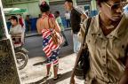 Com o fim de embargo americano, cubanos esperam que turismo cresça no país Meridith Kohut/The New York Times