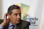 União desbloqueia contas do governo do Rio Grande do Sul Adriana Franciosi/Agencia RBS