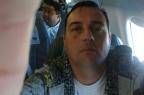 Afastado para tratamento, motorista da Unesul não será demitido Reprodução/Facebook