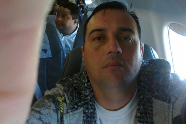 Motorista de ônibus da Unesul deve ser indiciado por homicídio doloso Reprodução/Facebook