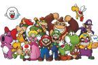 Nintendo encerra distribuição de produtos no Brasil Divulgação/