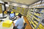 Precatórios no Rio Grande do Sul somam R$ 8,15 bilhões Lauro Alves/Agencia RBS