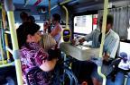 Ar-condicionado obrigatório nos ônibus pode aumentar passagem em no mínimo 13 centavos Ronaldo Bernardi/Agência RBS