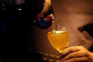 Beber vinho ou cerveja todos os dias pode trazer benefícios para coração, memória e ossos Juan Barbosa/Agencia RBS