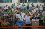 Assembleia dos rodoviários de Porto Alegre