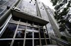 Fechada há 15 dias, sede do IPE retoma atendimento nesta segunda Ronaldo Bernardi/Agencia RBS