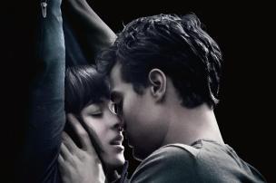 Conheça o apartamento de Christian Grey, de 50 Tons de Cinza Divulgação/Universal Pictures Brasil