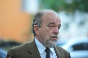 Policial protegia traficante em festa, diz ex-secretário da Segurança Pública Jean Pimentel/Agencia RBS