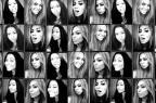 As parcerias mais famosas de Nicki Minaj com outros astros da música (YouTube/Reprodução)