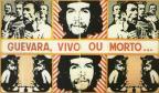 Livro investiga impacto da ditadura militar nas artes visuais do Brasil Reprodução/Reprodução