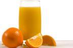 Veja maneiras de prevenir a osteoporose, mesmo sendo intolerante à lactose nao se aplica/juice company,reproducao