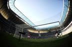 Crise financeira faz OAS baixar preço de venda da Arena ao Grêmio Marcelo Oliveira/Agencia RBS