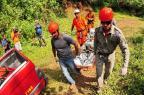 Polícia vai instaurar inquérito para apurar morte de alpinistas Bruno Alencastro/Agencia RBS