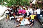 Conheça o Bloco Do Jeito Que Tá Vai, que vai às ruas da Cidade Baixa no sábado Fernando Gomes/Agencia RBS