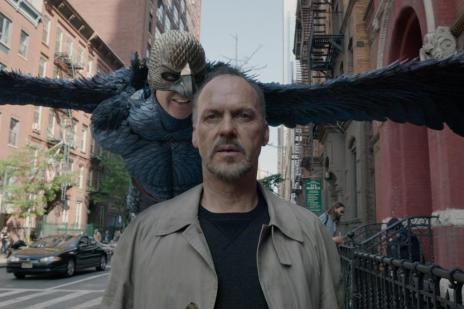 """Ousado e controverso, """"Birdman"""" chega aos cinemas com status de favorito ao Oscar (Fox Filmes/Divulgação)"""