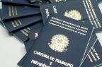 Desemprego foi puxado por dispensa de trabalhadores temporários, avalia IBGE Divulgação/Laine Valgas