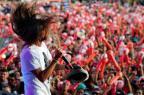 VÍDEO: Armandinho conta o segredo de seus longos cabelos Bruno Alencastro/Agencia RBS
